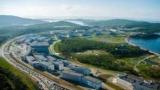 Список вузов Владивостока: медицинские и направлениям подготовки