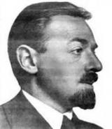 Бернштейн николай александрович: биография, фото и интересные факты