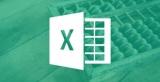 Три способа добавления строк в Excel