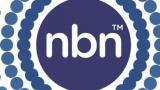 'Абсолютная БС': удары Малкольм Тернбулл в защиту НБН