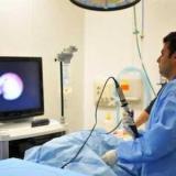 Цистоскопия: отзывы мужчин и женщин