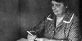 Для достижения Елена Сергеевна Wenzel: биография, личная жизнь,