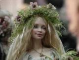 Светлана Таков: биография, личная жизнь, права на куклу и фото