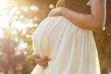 Признаки беременности девушки раньше. Как определить пол ребенка на УЗИ