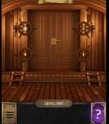 ТОП 10 игр на телефон - обзор, отзыв, характеристики и отзывы