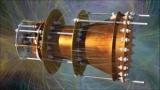Физики опровергли труда, нарушает законы физики двигателя
