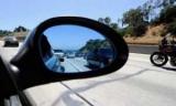 Как правильно настроить зеркала в автомобиле? Советы для водителя