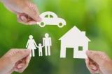 Виды страхования имущества. Добровольного страхования имущества граждан РФ. Страхование имущества юридических лиц
