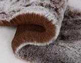 Ткани, искусственного меха: характеристики и типы