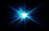 Классическая Электромагнитная теория света