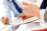 Страховые карты сбербанка: условия, особенности, советы