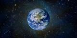 Первые признаки смены полюсов нашли в океане