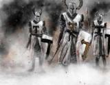 Рыцари Тевтонского ордена: история создания, порядок, приобретение рыцарей, описание, вера, символизм, походы, победы и поражения