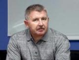 Василий Васильевич Тихонов, хоккейный тренер: биография, достижения, причины смерти