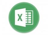 Три способа, как сделать кнопку в Excel