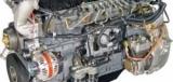Двигатель ЯМЗ-536: описание, технические характеристики, инструкция по эксплуатации