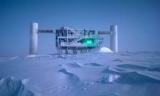 Астрофизики заявляют о важном открытии: прямая трансляция