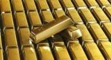 Почему золото ценится: свойства и характеристики драгоценного металла