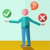 Этика в философии, основные принципы, категории, примеры