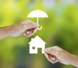 Страхование жилья при ипотеке стоимость, является обязательным документов
