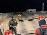 Шторм area-51: онлайн-трансляция