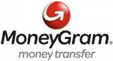 Система денежных переводов MoneyGram: отзывы