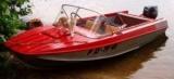 Лодка «Казанка 5М4» - технические характеристики и особенности