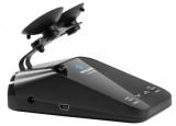 Автомобильный радар-детектор Neoline X-COP 5500: характеристики, описание и отзывы пользователей