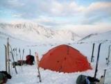 Лучшая палатка: рейтинг производителей