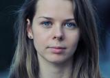 Кстати, россиянка Татьяна Косинцева