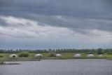 Рыбалка в Коломне: бесплатные и платные места