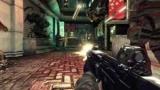 Как скачать бесплатно игры на PS4? Обзор игры на PS4