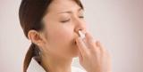 Капли в нос, не вызывает привыкания списком, и комментарии. Причины привыкания к каплям, возможные последствия и лечение
