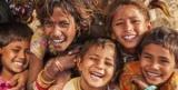 Характеристики и плотность населения Индии