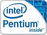 Микропроцессоры для персональных Компьютеров «Celeron» или «Пентиум». Что лучше?
