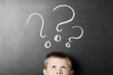 Популярные загадки про улитку, или лучший способ развить ассоциативное мышление