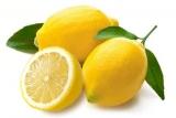 Лимон при простуде: рецепты, применение, эффективность, отзывы