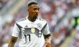Джером Боатенг: карьеру немецкий футболист