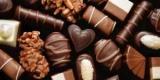 Загадки шоколад для детей