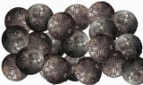 Два рубля 1722 года: как отличить подделку, все признаки оригинала, фото