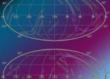 Зафиксированы новые гравитационные волны