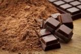 Как проявляется аллергия на шоколад: фото, симптомы