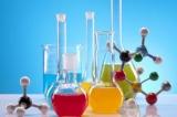 Неорганические вещества: примеры и свойства