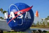 NASA наняло специалиста на вторжение инопланетян