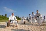Остров Окинава Родина Каратэ