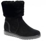 Бренд Shoiberg (обувь). Отзывы клиентов и информация о производителе