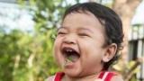 И это правда, что некоторые дети рождаются с зубами? Если дети рождаются с зубами?