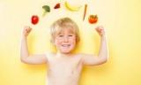 Сироп для детей для иммунитета: инструкции по эксплуатации и отзывы