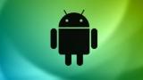 Топ 5 лучших игр для платформы Android