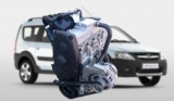 Двигатель 11189: особенности, отзывы